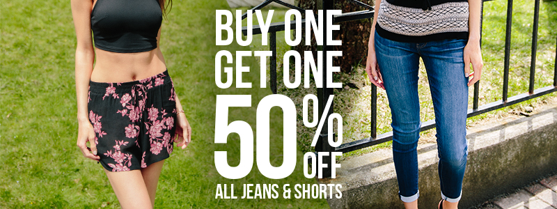 BOGO-SHORTS-AND-JEANS---CAT-BANNER-EN.jpg