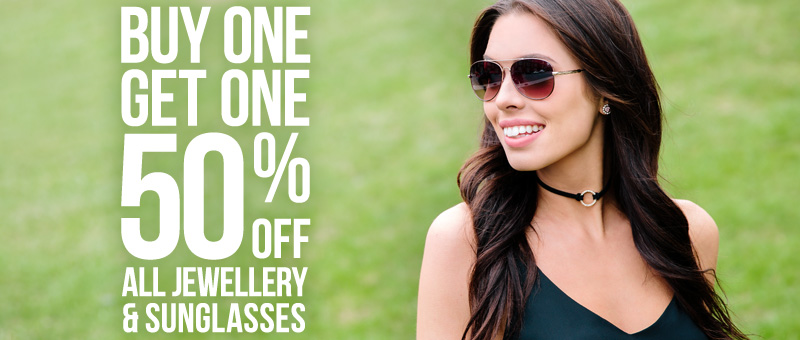 BOGO Jewellery & Sunglasses.jpg