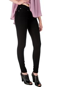 YMI Hyperstretch Jegging