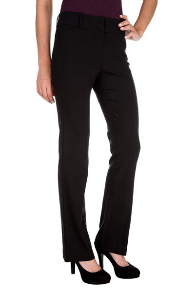 "The Bardot Bootcut 31"" Pant"