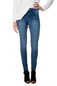 WallFlower Meg Wash Jeggings