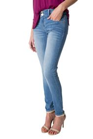 "WallFlower Amal ""Insta-soft"" Jegging"