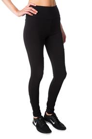 Tattoo Moto Legging
