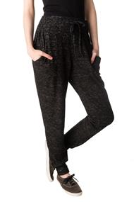 Super Soft Jogger with Drawstring Waist