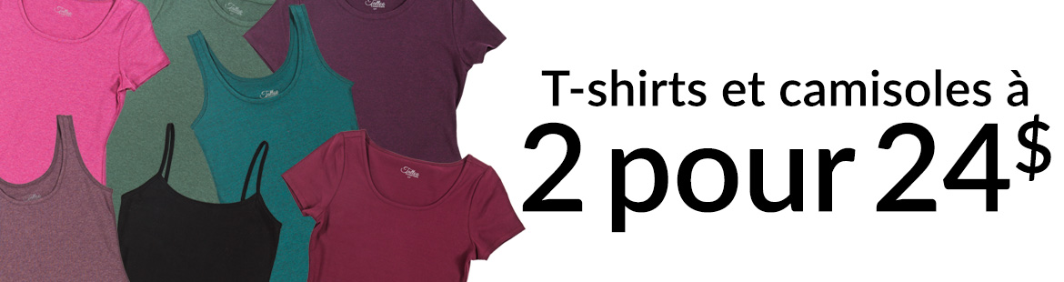 2 For 24 Tee and Tanks 1 FR.jpg