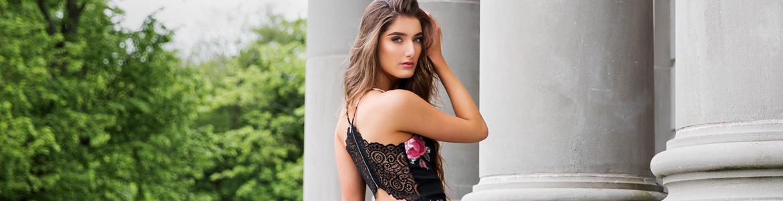 40efe103a335 Dresses | Eclipse Stores