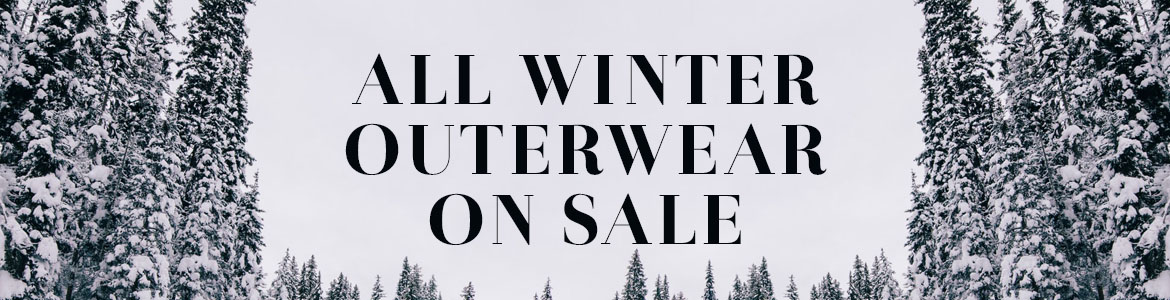 Winter Outerwear Sale.jpg
