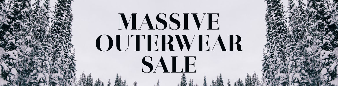 Winter Outerwear Sale 2.jpg