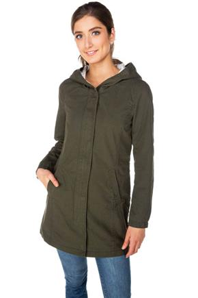 Only Mandy Sedona Parka