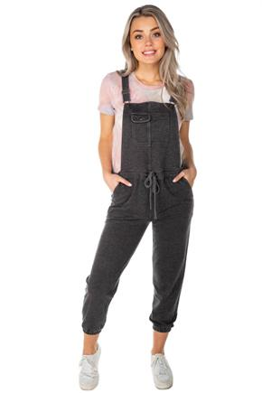 WallFlower Jogger Overall