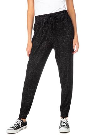 Supersoft High-Rise Jogger