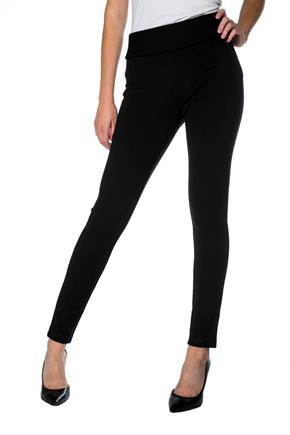 Pantalon Seriously Slimming© en ponté