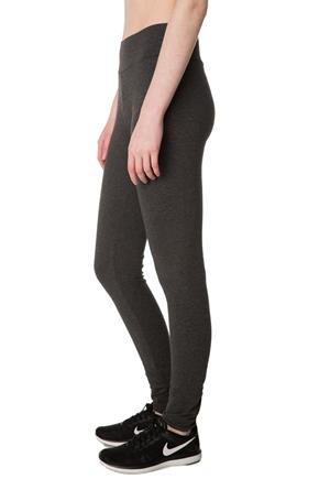 "29"" Wide Waistband Legging"