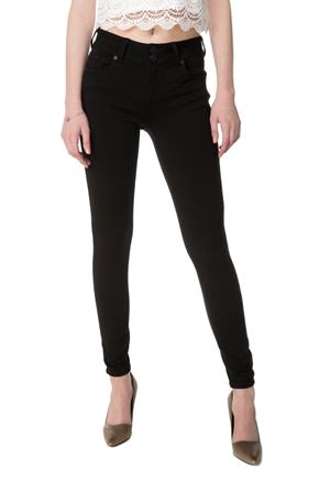 WallFlower Logan Wash Insta-Soft Jeggings