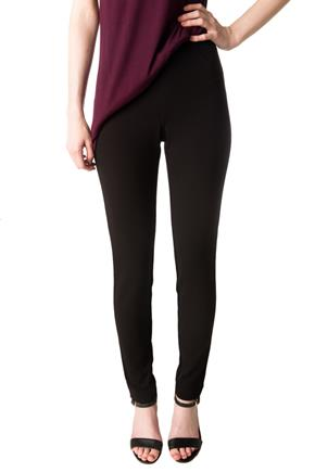 Seriously Slimming® Tummy Control Skinny Pants