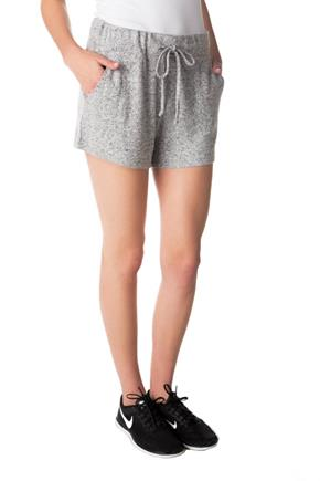 Super Soft Shorts with Pockets