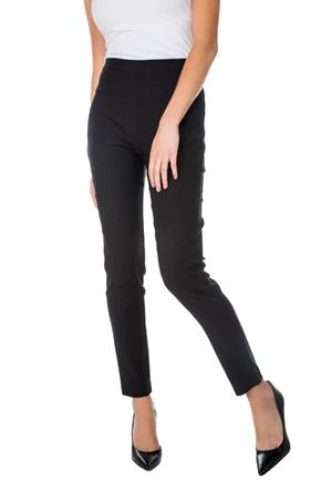 Pantalon skinny « Free Movement »