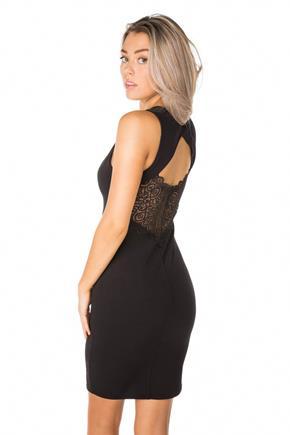 Dresses Eclipse Stores