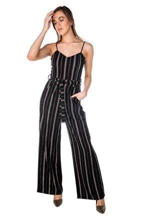 36ef6b7ae5e2 Jumpsuits and Rompers