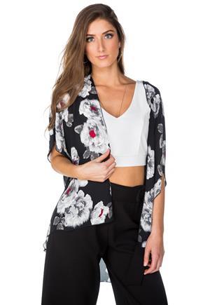 ecbfdd4a Shirts & Blouses   Eclipse Stores