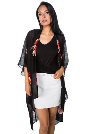 b44ec9fdcc Eclipse Stores | Women's Clothing