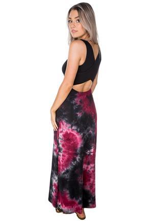 a119e6b108bb4 Dresses | Eclipse Stores